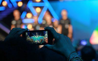 Dix conseils pour réussir la communication digitale de votre évènement