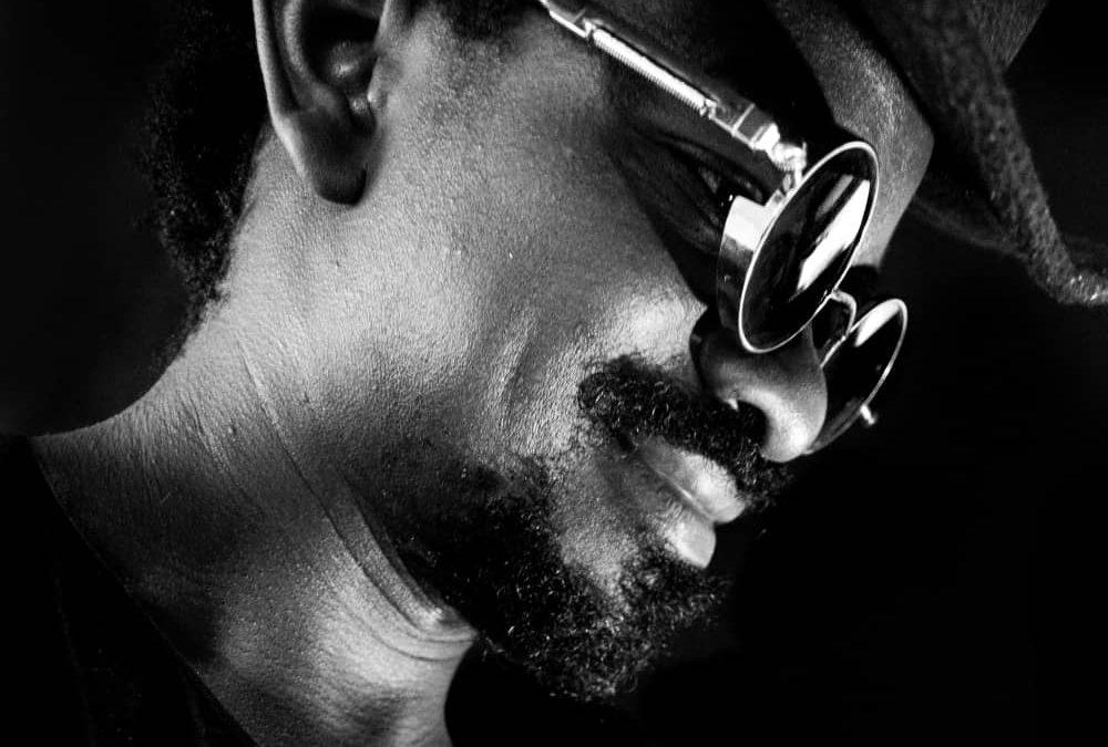 Patrick Kabré